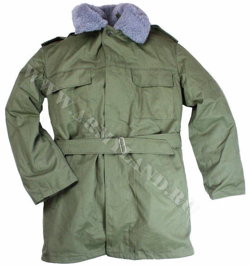 Военная зимняя одежда интернет магазин
