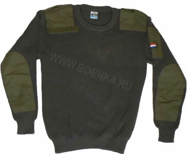 2012 и одежда для новорожденных киев