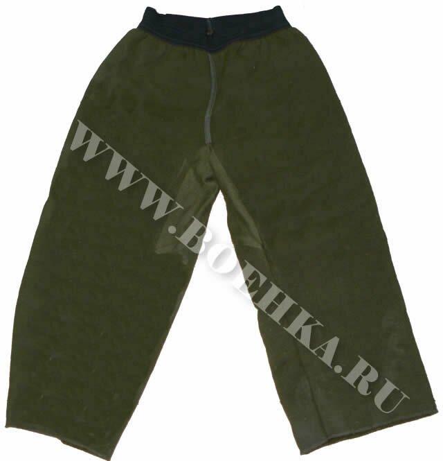Магазин теплых брюк доставка