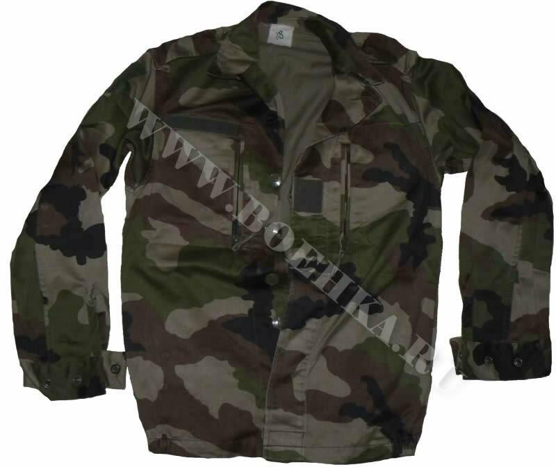 Женская камуфляжная одежда милитари магазин доставка